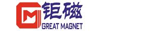 赣州市钜磁科技有限公司