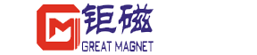 Ganzhou Great Magnet Technology Co. Ltd.